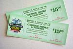 george_jones_concert_tickets-thumb.jpg